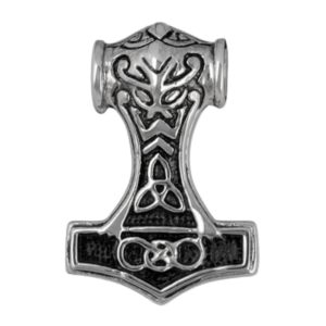 Pendentif Thor