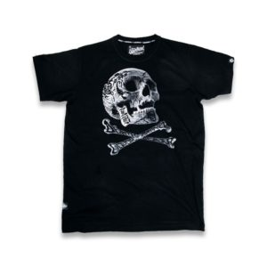 t-shirt death dealer