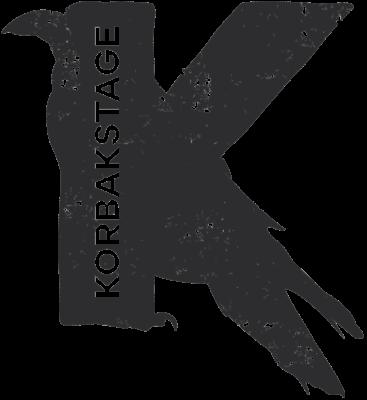 korbakstage