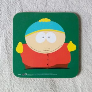 Sous-Bock South Park Cartman