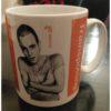 mug trainspotting renton