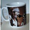 mug guns n roses