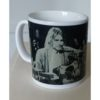 Mug Kurt Cobain